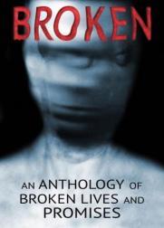 Broken_sm