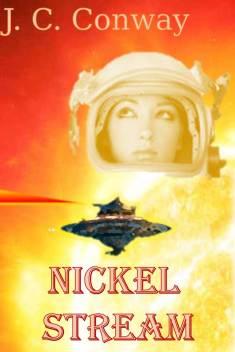 Nickel Stream Cover 1