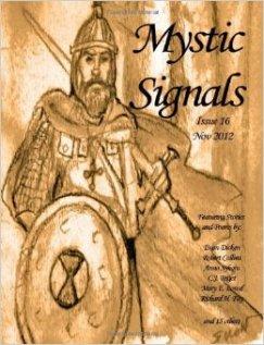 Mystic Signals 16