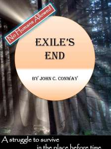 Exile's End 3