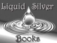 Liquid-Silver-Book-Logo