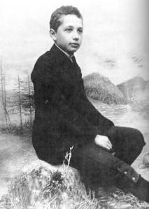 albert-einstein-as-a-child