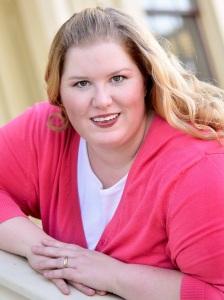 Christy Gissendaner