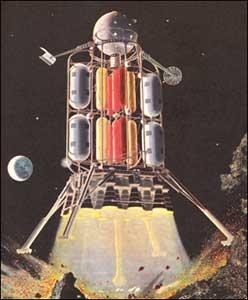 lunar-lander