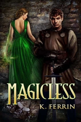 magicless_ebook_cover