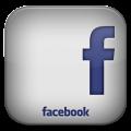 facebook_icon-120x120