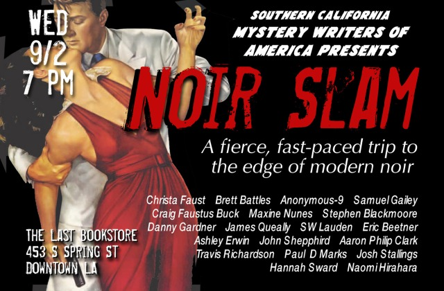 Noir-Slam-640-Big-Names