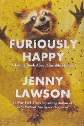 furiouslyhappybookcover