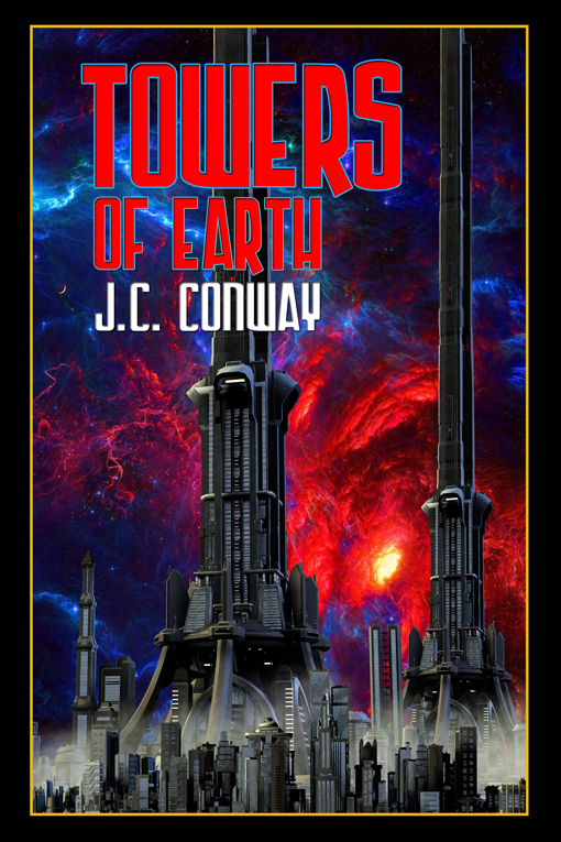towersof-earth-510